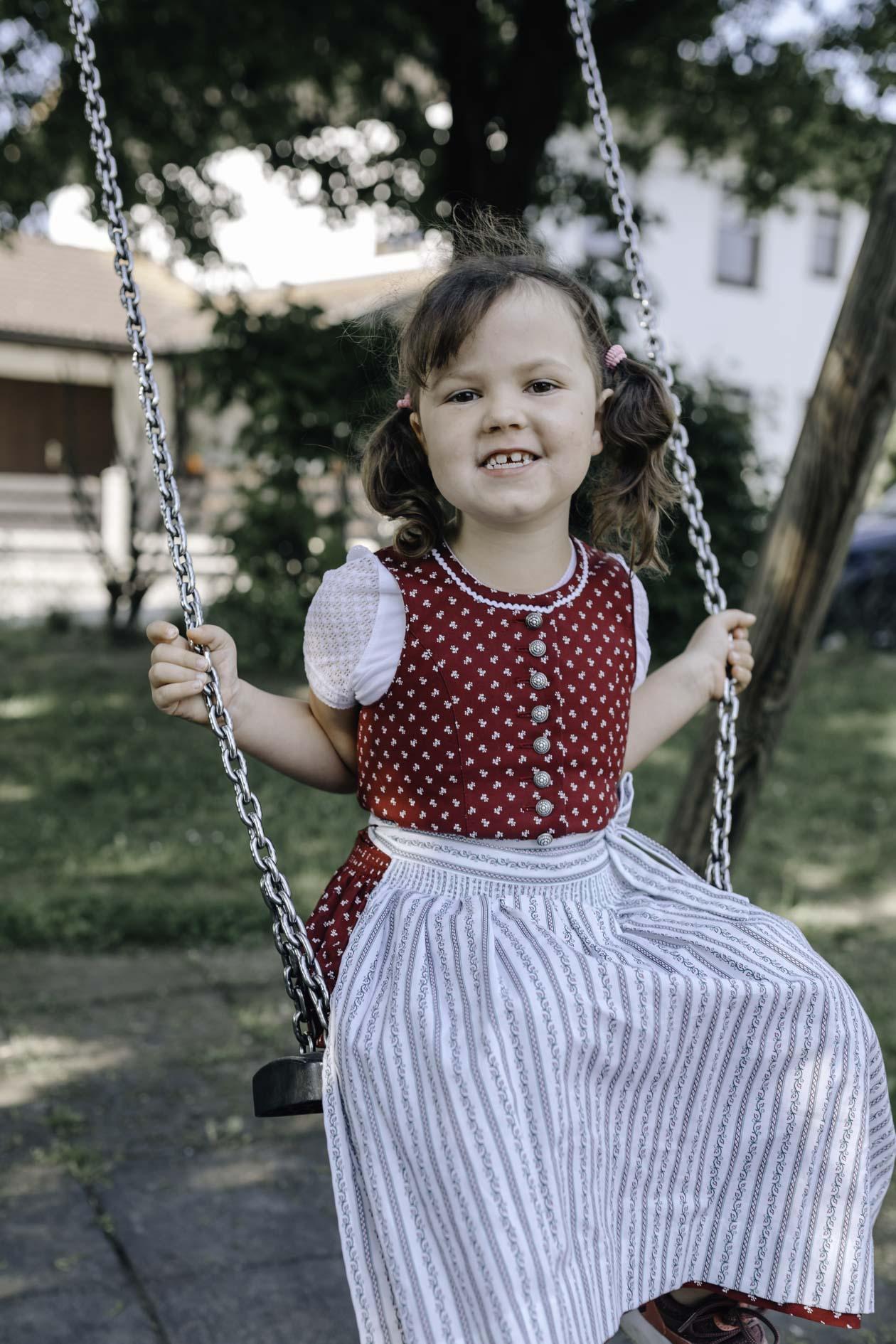 Kindergartenfotografie, das echte Leben, moderene Kitafotogafie, Simone Lerner Fotografie